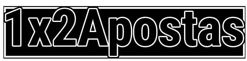 Apostas Logo