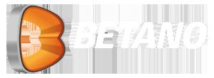 BetAno PT